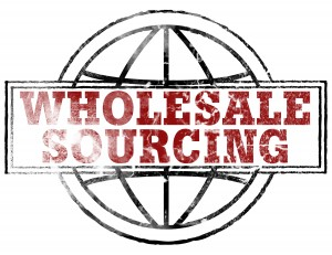 Wholesale Sourcing Experts